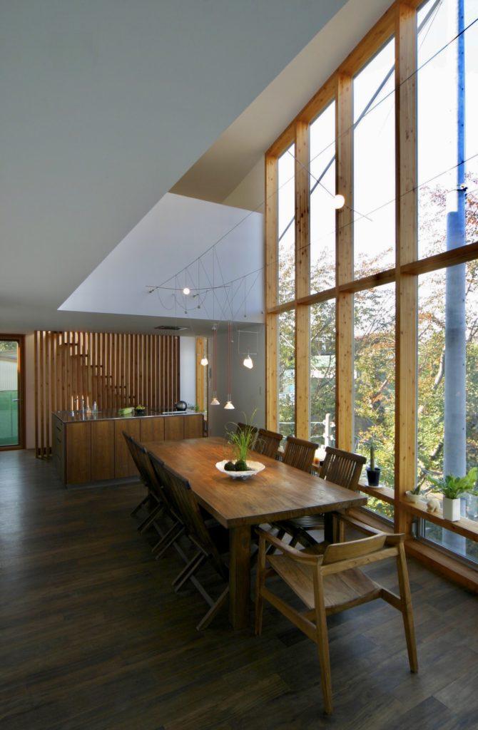彦根建築設計事務所