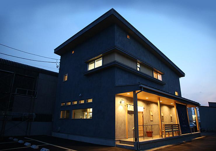 furukawa_toshi_kentikukeikaku